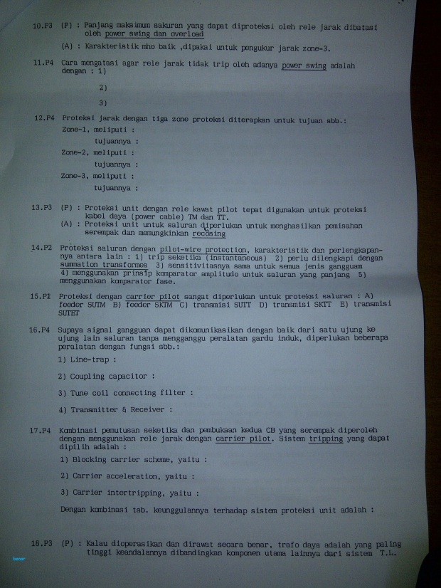 IMG-20120118-00046
