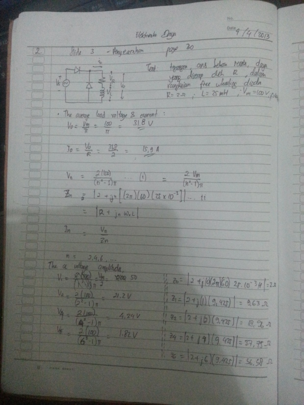 20130405_000706