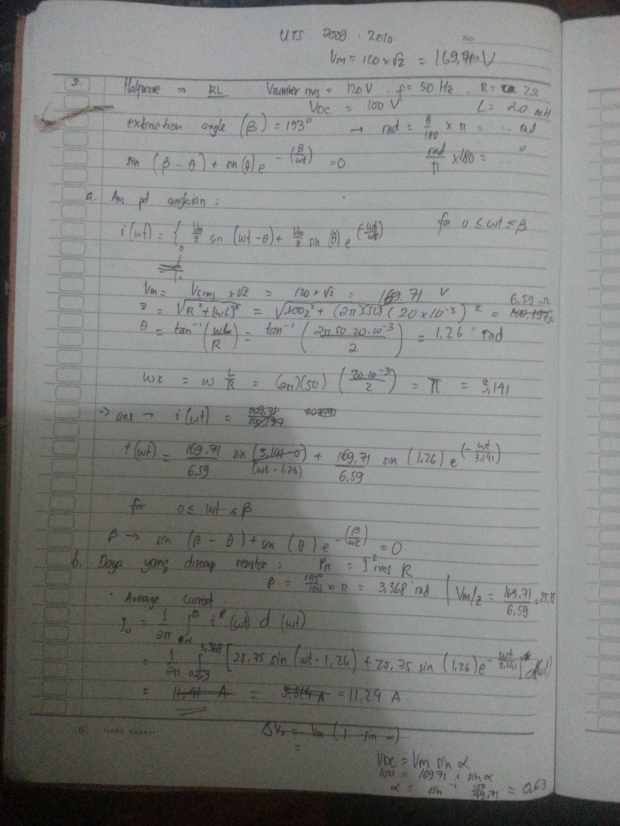 20130405_000725