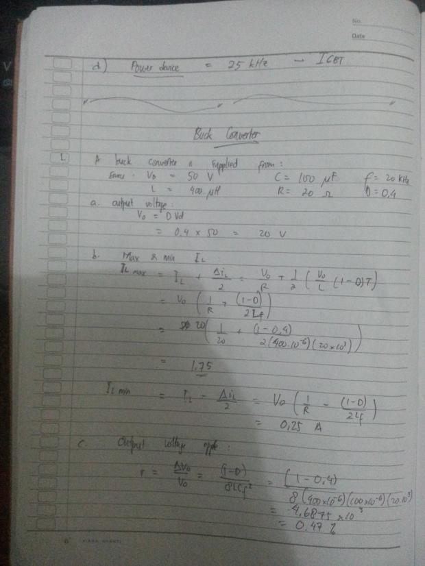 20130405_000806