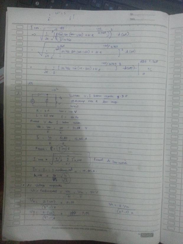 20130405_000853