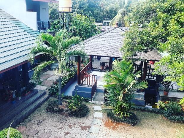Rumah Om Nadran